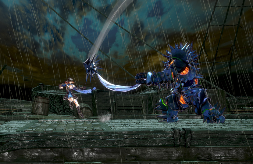 bloodstained1